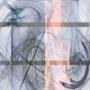 Бесплатная ава из категории Абстракция #61
