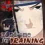 Бесплатная картинка для аватарки из категории Аниме #224
