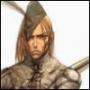 Крута картинка для аватарки из категории Аніме #255