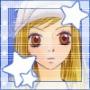 Гарна картинка для аватарки из категории Аніме #347