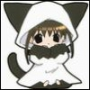 Крута картинка для аватарки из категории Аніме #426
