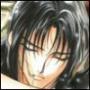 Крутая картинка для аватарки из категории Аниме #438