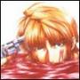 Красивая картинка для аватарки из категории Аниме #483