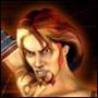 Безкоштовна картинка для аватарки из категории Аніме #491