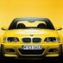 Прикольна картинка для аватарки из категории Авто #523