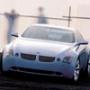 Прикольная картинка для аватарки из категории Авто #524
