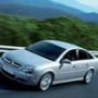 Бесплатная картинка для аватарки из категории Авто #547