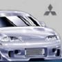 Прикольная картинка для аватарки из категории Авто #553