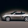 Красивая картинка для аватарки из категории Авто #560