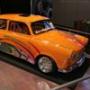 Оригинальная ава из категории Авто #564