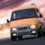 Красивая картинка для аватарки из категории Авто #586