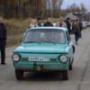 Прикольная автрака из категории Авто #588