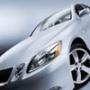 Прикольна картинка для аватарки из категории Авто #594