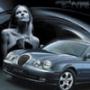 Крутая картинка для аватарки из категории Авто #603