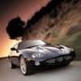 Красивая картинка для аватарки из категории Авто #618