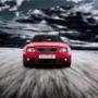 Оригинальная картинка для аватарки из категории Авто #619