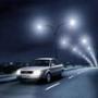 Бесплатная картинка для аватарки из категории Авто #628