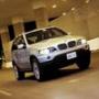 Оригинальная картинка для аватарки из категории Авто #629