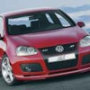 Гарна картинка для аватарки из категории Авто #635