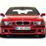 Оригинальная картинка для аватарки из категории Авто #636