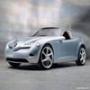 Красивая картинка для аватарки из категории Авто #639
