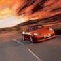 Прикольная картинка для аватарки из категории Авто #647