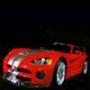 Красивая картинка для аватарки из категории Авто #659