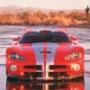 Крутая картинка для аватарки из категории Авто #665