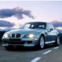 Крутая картинка для аватарки из категории Авто #668