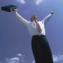 Бесплатная картинка для аватарки из категории Бизнес #673