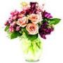 Красивая картинка для аватарки из категории Цветы #715