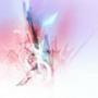 Оригинальная картинка для аватарки из категории Цветы #753