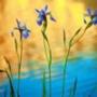 Красивая картинка для аватарки из категории Цветы #757