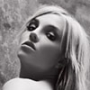Красивая картинка для аватарки из категории Девушки #928
