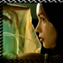 Красивая картинка для аватарки из категории Девушки #988