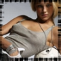 Бесплатная картинка для аватарки из категории Девушки #998
