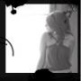 Прикольная картинка для аватарки из категории Девушки #1051