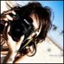 Красивая картинка для аватарки из категории Девушки #1053