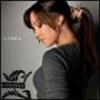 Бесплатная картинка для аватарки из категории Девушки #1056