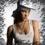 Крутая картинка для аватарки из категории Девушки #1078