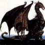 Крутая ава из категории Драконы #1137