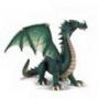 Красивая ава из категории Драконы #1138