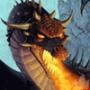 Красивая автрака из категории Драконы #1150
