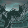Прикольная автрака из категории Драконы #1154