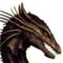 Крутая автрака из категории Драконы #1161