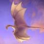 Красивая картинка для аватарки из категории Драконы #1173