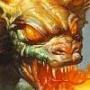 Бесплатная ава из категории Драконы #1176