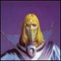 Безкоштовна картинка для аватарки из категории Фентезі #1197