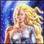 Оригінальна картинка для аватарки из категории Фентезі #1204