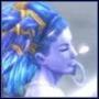 Оригінальна картинка для аватарки из категории Фентезі #1206